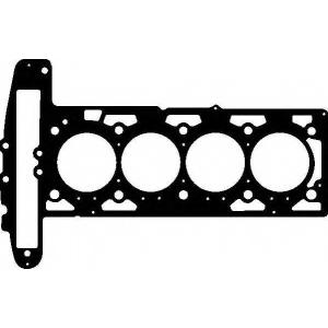 ELRING 494.250 OPEL Cyl. head gasket/metal layer