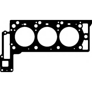ELRING 497.400 MB Cyl. head gasket/metal layer