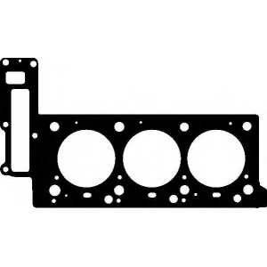 ELRING 497.420 MB Cyl. head gasket/metal layer