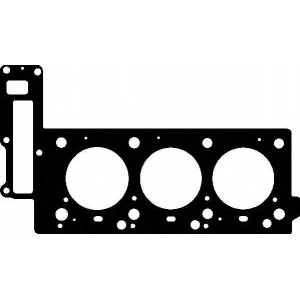 ELRING 497.440 MB Cyl. head gasket/metal layer