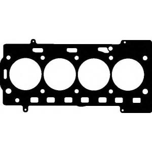 ELRING 497.810 VW Cyl. head gasket/metal layer