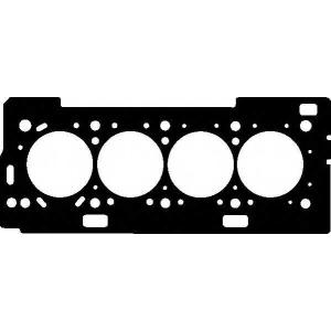 ELRING 505.341 PSA Cyl. head gasket/metal layer