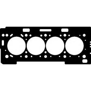 ELRING 505.391 PSA Cyl. head gasket/metal layer