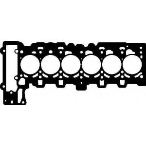 ELRING 512.270 BMW Cyl. head gasket/metal layer