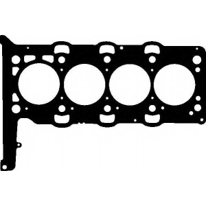 ELRING 514.150 HYUND Cyl. head gasket/metal layer