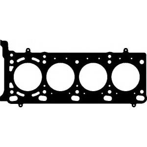 ELRING 515.250 BMW Cyl. head gasket/metal layer