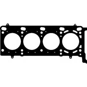 ELRING 515.270 BMW Cyl. head gasket/metal layer