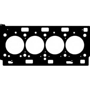 ��������� �/� Renault/Opel 2.5DTI/2.5DCI G9U MLS 1 517411 elring -