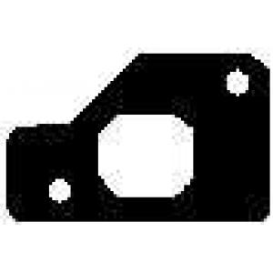 ELRING 520.500 SAAB Gasket exhaust manifold
