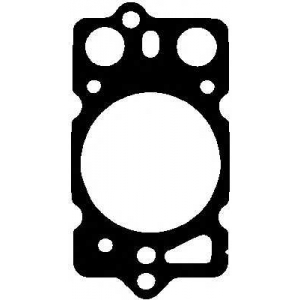 Прокладка, головка цилиндра 521355 elring - ALFA ROMEO 75 (162B) седан 2.0 TD (162.BD, 162.BG)