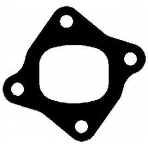 ELRING 527.319 VOLVO Gasket exhaust manifold