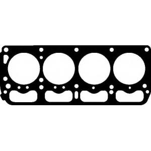 ELRING 528.270 TOYOT Cyl. head gasket/metal-fiber