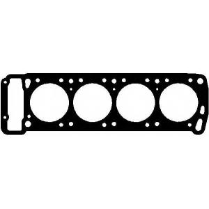 ELRING 529.640 MITSU Cyl. head gasket/metal-fiber