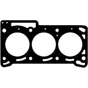 ELRING 529.680 DAIHA Cyl. head gasket/metal-fiber