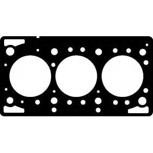 ELRING 529.720 SUZUK Cyl. head gasket/metal-fiber