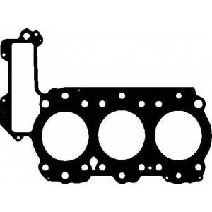 ELRING 530.691 PORSC Cyl. head gasket/metal layer