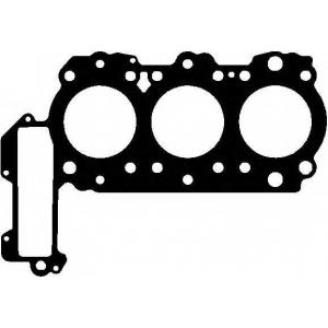 ELRING 530701 Прокладка, головка цилиндра