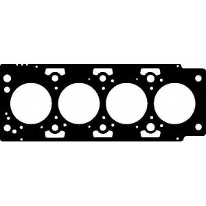 ELRING 531.460 OPEL Cyl. head gasket/metal layer