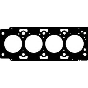 ELRING 531.470 OPEL Cyl. head gasket/metal layer