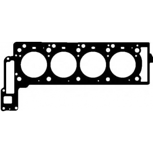 ELRING 535.640 MB Cyl. head gasket/metal layer