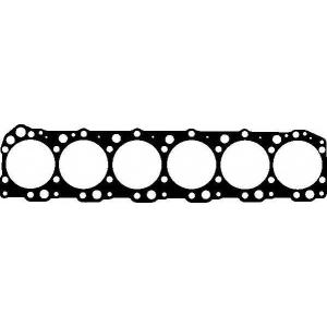 ELRING 538.980 IVECO Cylinder head gasket/metal