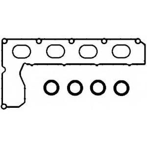 Комплект прокладок, крышка головки цилиндра 540540 elring - PEUGEOT 508 седан 2.0 HDi
