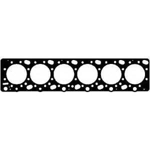 ELRING 548501 Прокладка головки циліндра