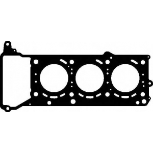 ELRING 548.901 MB Cyl. head gasket/metal layer