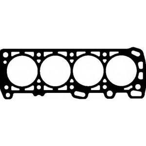 ELRING 560.015 Прокладка головки блока MITSUBISHI 4G37/G37B (пр-во Elring)