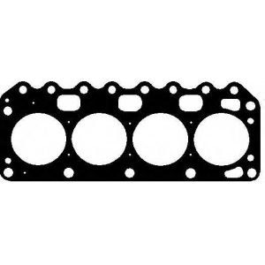 ELRING 561.951 FORD Cyl. head gasket/metal-fiber