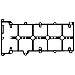 ELRING 567.610 OPEL Valve cover gasket