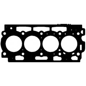 ELRING 569.810 FORD Cyl. head gasket/metal layer
