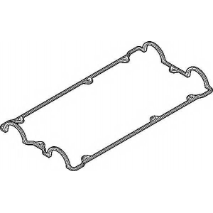 ELRING 575.540 MITSU Gasket valve cover