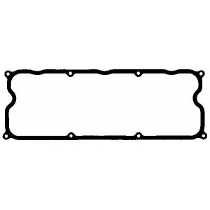 ELRING 583.450 IVECO Valve cover gasket