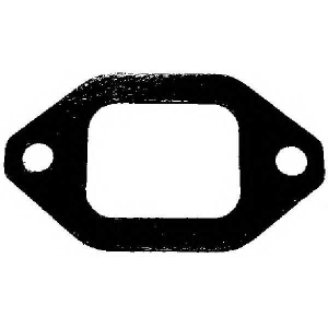 ELRING 583.820 IVECO Gasket exhaust pipe