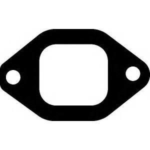 ELRING 583.880 Прокладка выпускного коллектора (8040/8060)