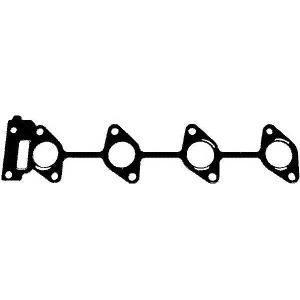 ELRING 584.280 OPEL Gasket exhaust manifold