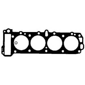 ELRING 587.119 OPEL Cyl. head gasket/metal-fiber