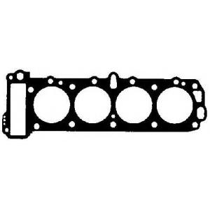 ELRING 587.126 OPEL Cyl. head gasket/metal-fiber