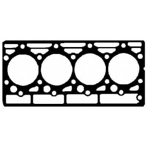 ELRING 592.022 CASE Metal-fiber cyl-head gasket