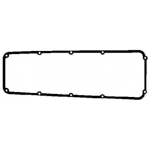 ELRING 599.893 VOLVO Valve cover gasket