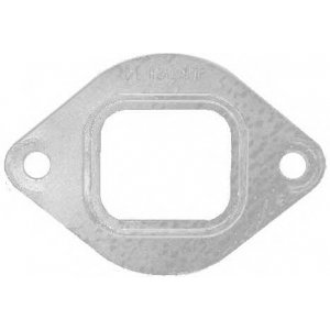 ELRING 615.470 DAF Gasket exhaust manifold
