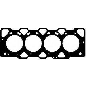 ELRING 647.444 BL Cyl. head gasket/metal layer