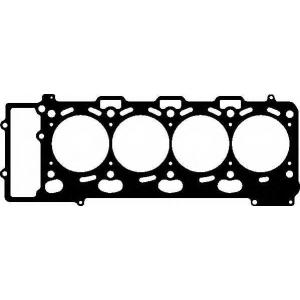 ELRING 655.570 BMW Cyl. head gasket/metal layer