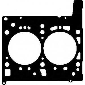 ELRING 655.980 FIAT Cyl. head gasket/metal layer