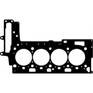 ELRING 658.190 BMW Cyl. head gasket/metal layer