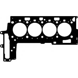 ELRING 658.200 BMW Cyl. head gasket/metal layer