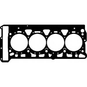 ELRING 685.661 Прокладка головки блоку