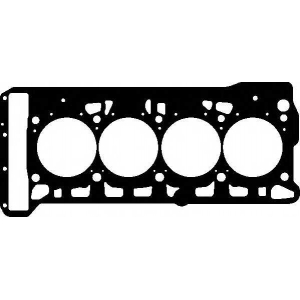 ELRING 691.810 VW Cyl. head gasket/metal layer