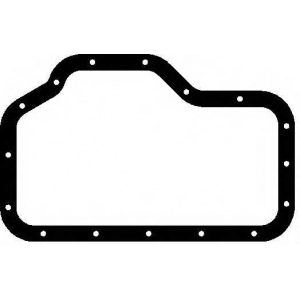 ELRING 693.057 BMW Gasket oil pan